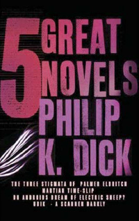 Five_great_novels
