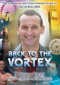 backtothevortex