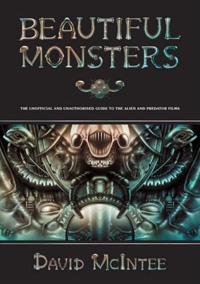 beautifulmonsters
