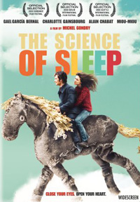 scienceofsleep