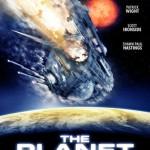theplanet