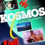 BFI-Kosmos