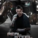 real_steel_jackman