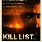 Kill_List