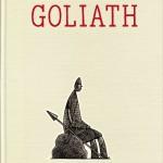 goliath-tomgauld-cover