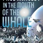 in-the-mouth-of-the-whale
