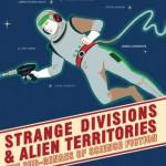 strange_divisions