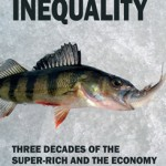 the-cost-of-inequality