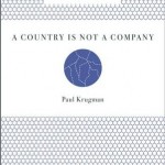 country_krugman