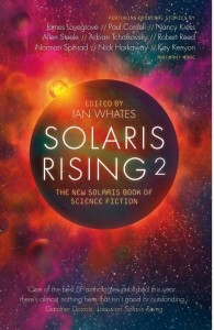 solarisrising2