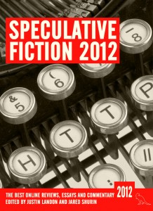 specyfiction72ppi