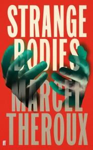 strange_bodies