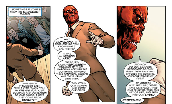 Red Skull Speech 1