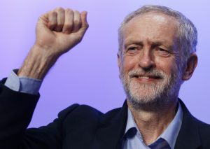 jeremy-corbyn-tuc-conference-september-2015-gesture