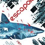 Escapology cover